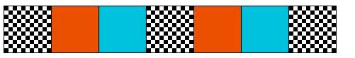 cw_pattern2