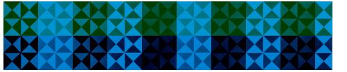cw_pattern4