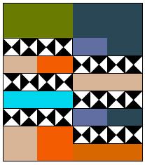 cw_pattern5
