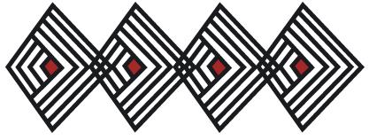cw_pattern7