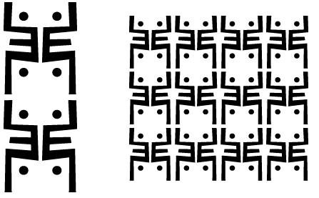 ole_pattern1