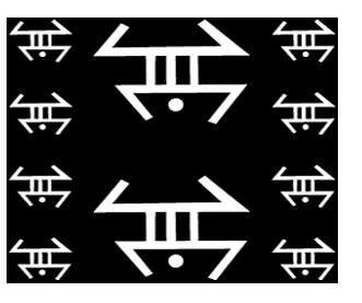 ole_pattern2