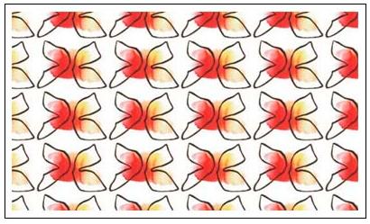 ole_pattern6