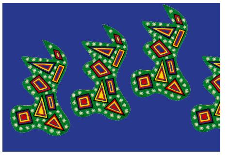 ole_pattern7