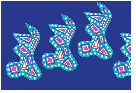 ole_pattern8