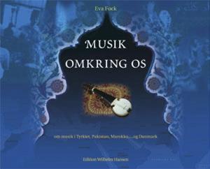 omslag_musik_omkring_os