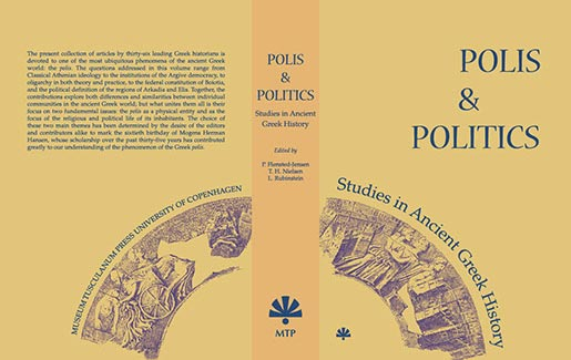 polis_politics